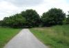 trekvogelpad_-_ransdorp_-_amsterdam_gaasperpark_6117