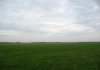 urk_-_oude_dorp_en_urkerbos_6657
