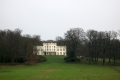 Veluwe Zwerfpad: Arnhem - Hoenderloo