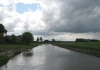 Vorden_-_Almen_-_Landgoed_Enzerinck_en_het_Warkensche_Veld_5812