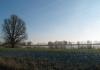 weesp_-_langs_de_vecht_en_door_de_polders_8796