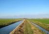 weesp_-_langs_de_vecht_en_door_de_polders_8797