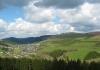 westerfeld_-_golddorfer_route_westfeld_8879