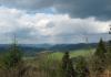 westerfeld_-_golddorfer_route_westfeld_8880