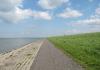 Wilhelminadorp_-_Langs_de_Oosterschelde_en_over_het_Kreekepad_0944