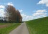 Wilhelminadorp_-_Langs_de_Oosterschelde_en_over_het_Kreekepad_0956