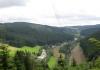 winterberg_-_siedlinghausen_6340