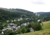 winterberg_-_siedlinghausen_6341