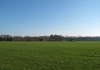 winterswijk_-_steengroeve_-_grenspad_en_ratumse_beek_7940