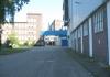 wormerveer_-_langs_de_zaan_op_en_neer_9227