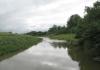 Zeeuws-Vlaanderen_-_Retranchement_en_Het_Zwin_5975
