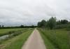 Zeeuws-Vlaanderen_-_Retranchement_en_Het_Zwin_5976