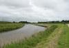 Zeeuws-Vlaanderen_-_Retranchement_en_Het_Zwin_5978