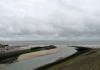 Zeeuws-Vlaanderen_-_Retranchement_en_Het_Zwin_5982