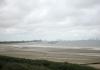 Zeeuws-Vlaanderen_-_Retranchement_en_Het_Zwin_5983
