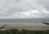 Zeeuws-Vlaanderen_-_Retranchement_en_Het_Zwin_5984
