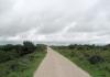 Zeeuws-Vlaanderen_-_Retranchement_en_Het_Zwin_5989