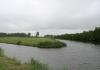 Zeeuws-Vlaanderen_-_Retranchement_en_Het_Zwin_5993