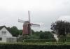 Zeeuws-Vlaanderen_-_Retranchement_en_Het_Zwin_5994