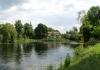 zutphen_-_stad_van_groene_singels_6263