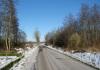 Zwartebroek_-_Terbroeksepad_0389